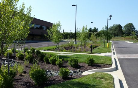 Annapolis Corporate Park