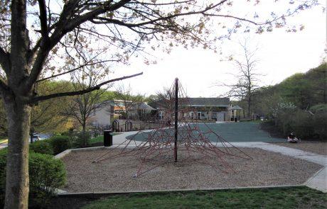 Park School of Baltimore