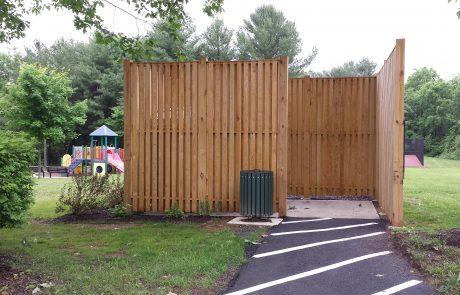 Kemptown Community Park